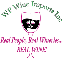Wine Pirates Logo